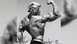 The 10 Commandments of Bodybuilding thumbnail