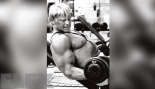 Superset for Super Size thumbnail
