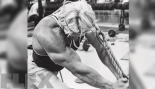 10 Tricks to Renew Your Body Composition thumbnail