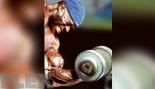 90-Degree Biceps Burn thumbnail