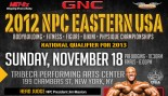 NPC Eastern USA & New York Pro Seminar Date thumbnail