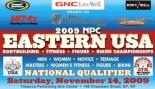 PREVIEW: 2009 NPC EASTERN USA'S thumbnail