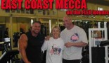 EAST COAST MECCA ON THE FLEX FORUMS thumbnail