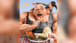 The 8 Biggest Dieting Offenses and How to Fix Them thumbnail