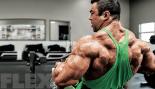 Back Training with Eduardo Correa thumbnail