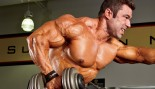 Four Supplements to Enhance Growth thumbnail