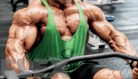 10 Week Plan for Getting Huge and Strong thumbnail