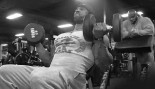 Juan Morel and Kevin English Killer Arm Workout thumbnail