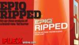 Under the Microscope: Epiq Ripped thumbnail