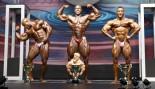 EUROPA BATTLE OF CHAMPIONS FINAL REPORT thumbnail