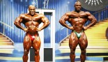 2008 EUROPA SUPER SHOW PREJUDGING REPORT thumbnail