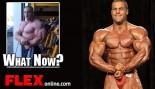 What's Evan Centopani's Next Step? thumbnail