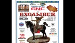 NPC Excalibur Set for Saturday! thumbnail