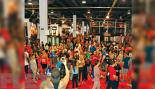 Olympia Fan Fest thumbnail