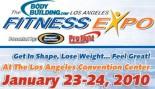 2010 LOS ANGELES FITNESS EXPO thumbnail