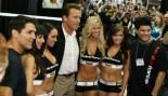 PHOTOS: 2011 ARNOLD EXPO thumbnail