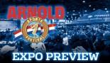 ARNOLD EXPO LOWDOWN thumbnail