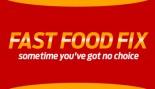 FAST FOOD FIX thumbnail