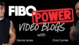 FIBO 2011 VIDEO BLOGS thumbnail