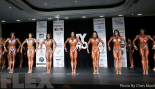 2016 IFBB New York Pro Figure Call Out Report thumbnail