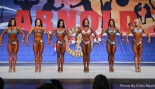 2017 Arnold Classic Figure Call Out Report thumbnail