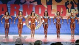 2016 Arnold Classic Figure Call Out Report thumbnail