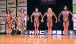 Figure Highlights from the 2015 Pittsburgh Pro thumbnail