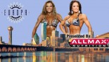 Europa Supershow Dallas 2012 – Figure Preview thumbnail