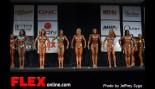 Comparisons - Figure Class E - 2012 North Americans thumbnail