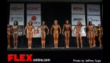 Comparisons - Figure Class E - 2012 North Americans thumbnail