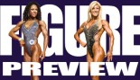 2008 FIGURE OLYMPIA PREVIEW thumbnail