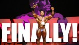 2008 MR. OLYMPIA FINALS thumbnail