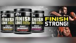 Supp of the Week: IFORCE Nutrition Delivers the Ultimate Post Workout thumbnail
