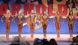 2016 Arnold Classic Fitness Call Out Report thumbnail