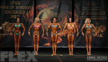 2015 IFBB Chicago Pro Fitness Call Out Report thumbnail