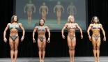 Women Fitness Photos, Comparisons and Awards thumbnail