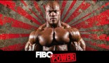 FIBO Power & Expo Information thumbnail