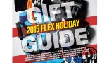 2015 FLEX Holiday Gift Guide thumbnail