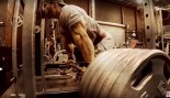 Flex Lewis Trains Back 6 Weeks From 2015 Olympia thumbnail