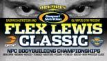 2012 Flex Lewis Classic Contest Information thumbnail