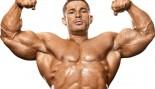 Flex Lewis' Killer Biceps Routine thumbnail
