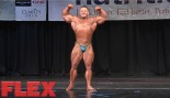 Flex Lewis Guest Posing at the 2016 NPC Utah Cup thumbnail