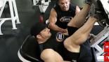 Flex Lewis Week: Defending Olympia Title Part 4 thumbnail