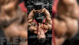 How to Hit Your Target in Every Workout thumbnail