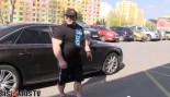 Flex Lewis in Slovakia for the Mozolani Classic Pt 1 thumbnail