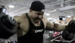 A Day with Flex Lewis - Move to Florida thumbnail