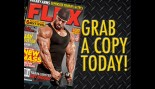 January Cover Story - The Winding Path of Frank McGrath thumbnail