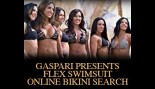 Gaspari Presents Flex Swimsuit Online Bikini Search thumbnail