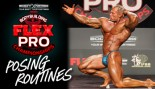 FLEX PRO POSING ROUTINES thumbnail