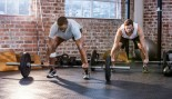 The 8 Worst Things a Beginner Can Do in the Gym thumbnail